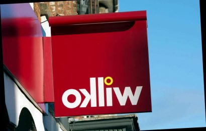 Is Wilko open during lockdown 3? Opening times and advice