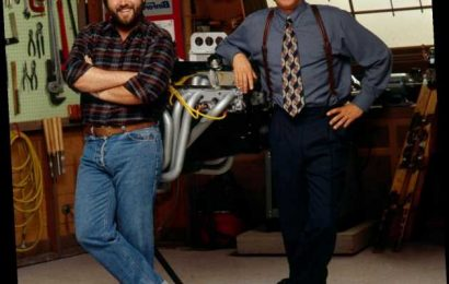 'Last Man Standing' Fans Are Demanding a 'Home Improvement' Reboot Following a 'Tool Man Taylor' Cameo