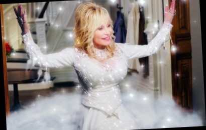 Dolly Parton's 75th birthday: 9 ways the country queen saved 2020