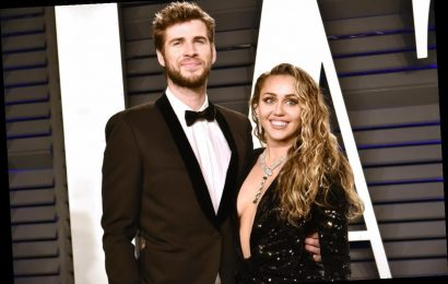 12 Celebrity Couples Who Got Married & Divorced Quickly