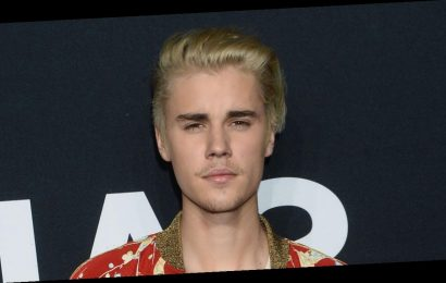 Justin Bieber Slams Report That He's Training to Become Hillsong Minister, Reveals If He Still Attends Church There