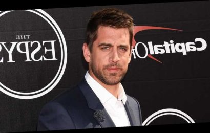 Who Are Aaron Rodgers' Famous Ex-Girlfriends?