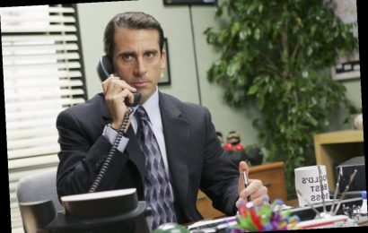 'The Office': A Massive Michael Scott Plothole Is Never Explained