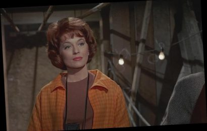 Actress Barbara Shelley Dies at 88 After Recovering From Covid-19