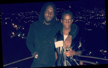 Dancehall Artist Mavado's 18-Year-Old Son Found Guilty of Murder