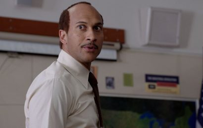On Keegan-Michael Key's Podcast, a Provocative Case for Sketch Comedy
