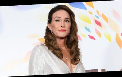 Caitlyn Jenner Reveals Why She's Closest to Daughter Kylie