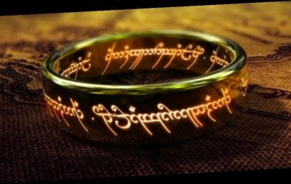Amazon's 'The Lord of the Rings' TV Series Reveals Official Synopsis