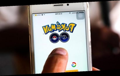 'Pokémon GO' Raked In $1.92 Billion USD in 2020