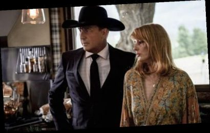Yellowstone origin series: What is the Yellowstone prequel about?