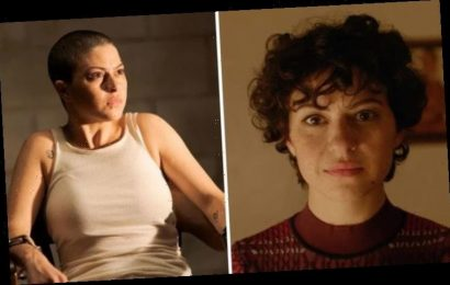 Search Party season 5 release date: Will there be another series of Search Party?