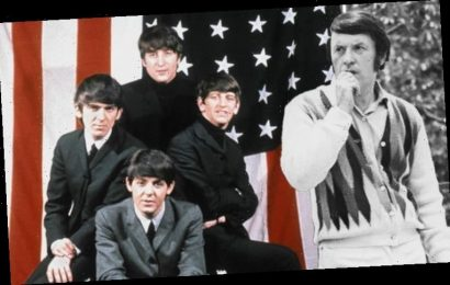 The Beatles in America: How mystery '5th Beatle' helped The Beatles become famous in USA