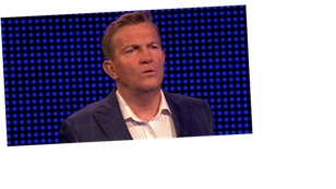 The Chase viewers gobsmacked as youthful 'grandad' player confirms his real age