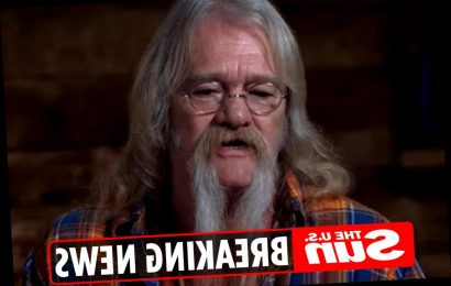Alaskan Bush People patriarch Billy Brown dead at 68 after seizure as family mourns sudden passing
