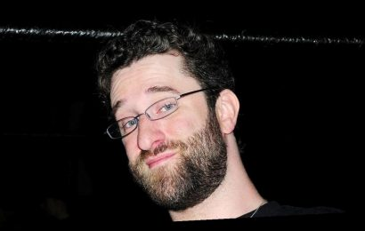 Dustin Diamond Briefly Left Hospital, 'Was in a Lot of Pain' Before Death