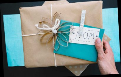 8 Best Mother's Day Personalised Gifts 2021   The Sun UK