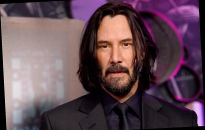 Keanu Reeves' 'John Wick' Revived Another Hit Movie Series