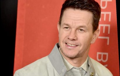 Mark Wahlberg Stole a Prosthetic Genital From the Set of 1997's 'Boogie Nights'