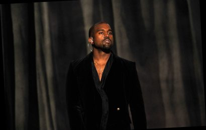 Kanye west ex girlfriends: The rapper's dating history explained