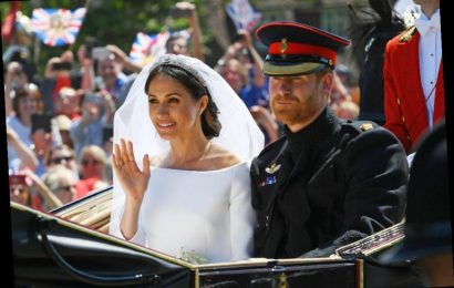 Prince Harry and Meghan Markle Are Likely to Lose Their Royal Roles Completely in the Coming Months