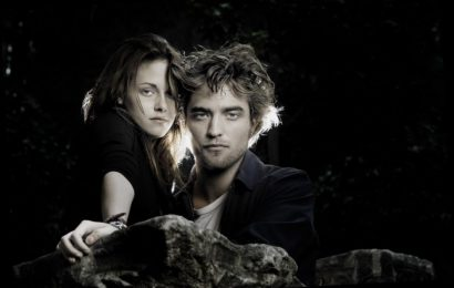 'Twilight': What Is the Order of the Movies in the Saga?