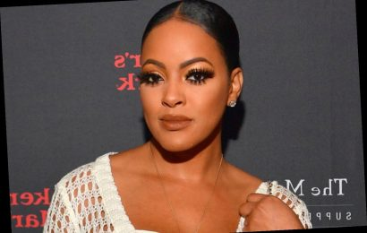 Who is Malaysia Pargo from Basketball Wives dating now?