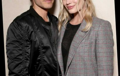 Jared Leto Denies Gifting Margot Robbie a Dead Rat on Set of Suicide Squad: 'That's Not True'
