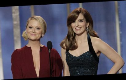 How Long Are the Golden Globes?