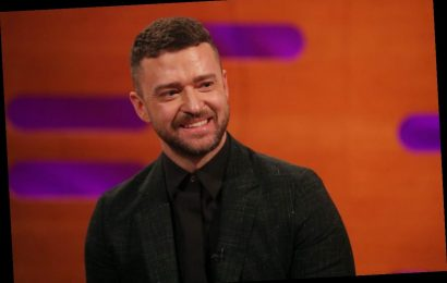 Justin Timberlake Once Shared the Most Annoying Thing Mila Kunis Did on the Set of 'Friends With Benefits'