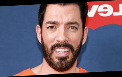 Why Jonathan Scott Turned Down The Bachelor