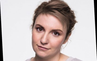 Lena Dunham & Working Title Gear Up To Shoot Medieval Comedy 'Catherine, Called Birdy' In UK
