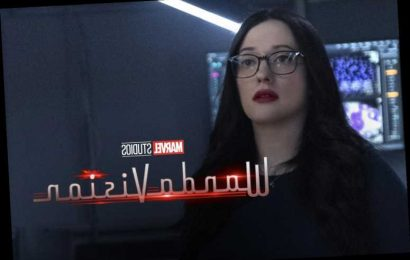 Marvel: Kat Dennings Confirms She'll Be In More MCU Projects