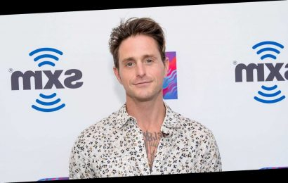 Michael Douglas' son Cameron Douglas freed early from supervised release