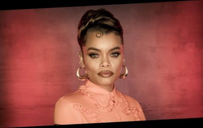 Andra Day and More Stars to Be Honored at Palm Springs Film Awards