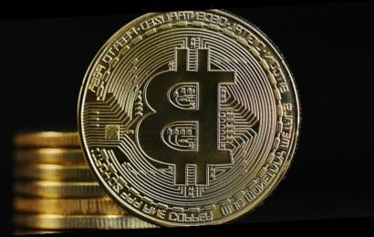 India Wants to Ban Bitcoin and Other Private Cryptocurrencies