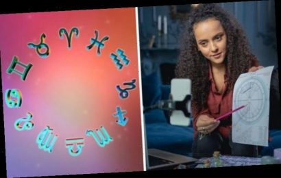 How to read horoscope: Why YOU have been reading your horoscope wrong