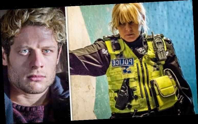 Happy Valley: Is Happy Valley based on a true story? How accurate is Happy Valley?