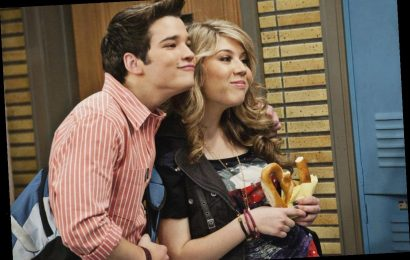 Will The 'iCarly' Reboot Address Sam & Freddie's Relationship? Fans Need To Know