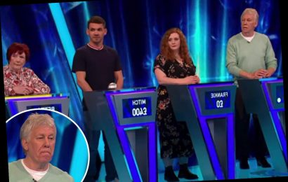 Tipping Point viewers brand contestant a 'muppet' for 'annoying' tactic – but he has the last laugh