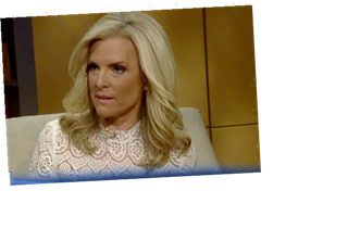Fox News' Janice Dean Spoke Out Against Cuomo After CNN Interviews