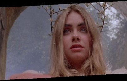 'Woodlands Dark and Days Bewitched'Review: This Definitive History of Folk Horror is a Must-Watch for Film Fans [SXSW 2021]