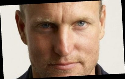 Woody Harrelson Starring In 'The Man With The Miraculous Hands' For Oren Moverman & Jerico Films
