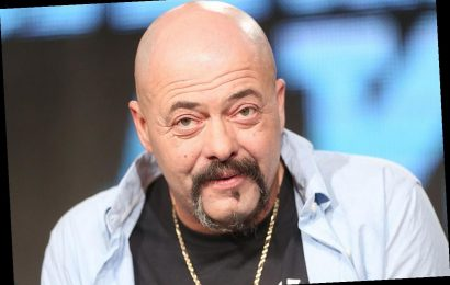 What is Wicked Tuna star Dave Marciano's net worth?