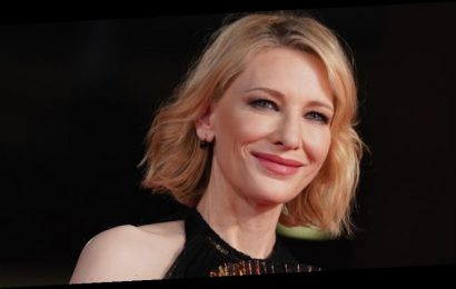 Find Out Who Cate Blanchett Will Play in James Gray's 'Armageddon Time' Movie