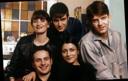 Where the cast of This Life are now – from Hollywood stardom to soap fame and explosive sexism rows