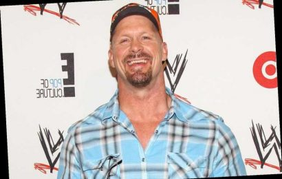 Stone Cold Steve Austin Says He 'Appreciated' Fans Honoring His Career on 3:16 Day: 'Grateful'