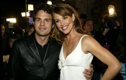 Jennifer Garner Said Mark Ruffalo 'Almost Dropped Out' of '13 Going on 30' Because He Struggled With 1 Iconic Scene