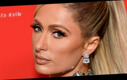 Paris Hilton Opens Up About Feeling Humiliated By David Letterman
