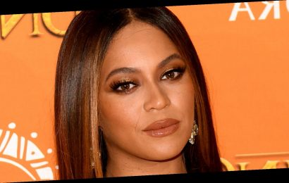 Star Admits Kissing Beyonce In Front Of Jay-Z