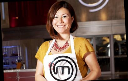 Who is Ping Coombes and is she married? – The Sun
